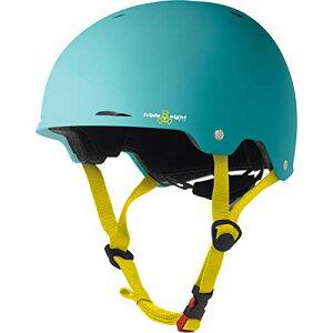 ヘルメット スケボー スケートボード 海外モデル 直輸入 3317 【送料無料】Triple Eight Gotham Dual Certified Skateboard and Bike Helmet, Baja Matte, Small / Mediumヘルメット スケボー スケートボード 海外モデル 直輸入 3317