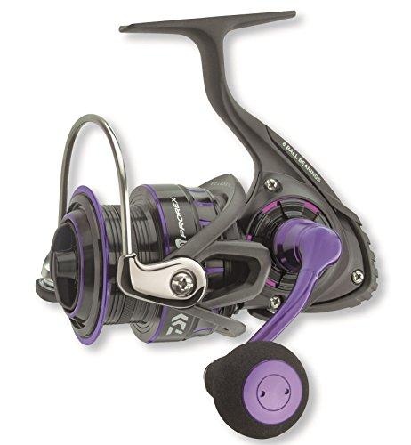 フィッシング, リール  Daiwa Daiwa Prorex XR 2500 RA, Spinning Fishing Reel Front Drag, 10603-250 Daiwa