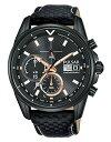 パルサ SEIKO セイコ 腕時計 メンズ Pulsar Solar Powered Accelerator Watchパルサ SEIKO セイコ 腕時計 メンズ