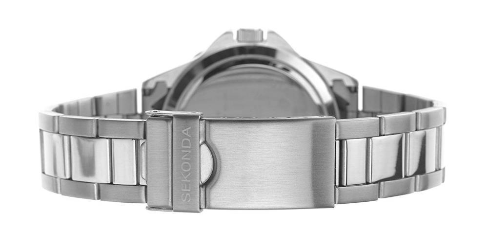 セコンダ イギリス 腕時計 メンズ 3078 Sekonda Mens Sports Watch 3078.00セコンダ イギリス 腕時計 メンズ 3078
