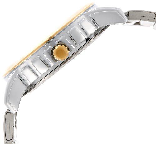 タイメックス 腕時計 メンズ TI000E31800 Timex Empera Analog White Dial Men's Watch - TI000E31800タイメックス 腕時計 メンズ TI000E31800