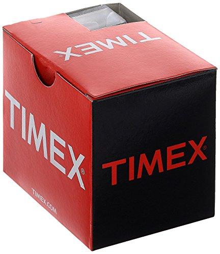 タイメックス 腕時計 メンズ T47852 Timex Expedition Digital Chrono Alarm Timer 34mm Watchタイメックス 腕時計 メンズ T47852