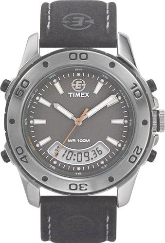 タイメックス 腕時計 メンズ T45191 Timex Men's T45191 Expedition Analog and Digital Combo Watchタイメックス 腕時計 メンズ T45191