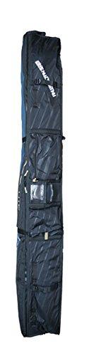 サーフィン ボードケース バックパック マリンスポーツ 夏のアクティビティ特集 Pro-Lite Pro-Lite Finless Coffin Surfboard Travel Bag Triple/Quad 7'6サーフィン ボードケース バックパック マリンスポーツ 夏のアクティビティ特集 Pro-Lite