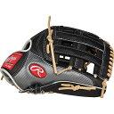 グローブ 内野手用ミット ローリングス 野球 ベースボール 【送料無料】Rawlings Heart of The Hide Hyper Shell Baseball Glove, Black/Silver/Camel, 12.75 inch, Pro H Web, Right Hand Throw, PRO303グローブ 内野手用ミット ローリングス 野球 ベースボール