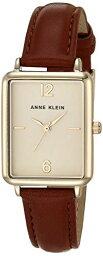 腕時計 アンクライン レディース 【送料無料】Anne Klein Women's Strap Watch腕時計 アンクライン レディース