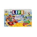 ボードゲーム 英語 アメリカ 海外ゲーム 【送料無料】The Game of Lifeボードゲーム 英語 アメリカ 海外ゲーム