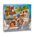 ボードゲーム 英語 アメリカ 海外ゲーム 【送料無料】Blue Orange Games Save The Dragon- Roll and Move Children's Game for 2 to 4 Players. Recommended for Ages 5 and upボードゲーム 英語 アメリカ 海外ゲーム