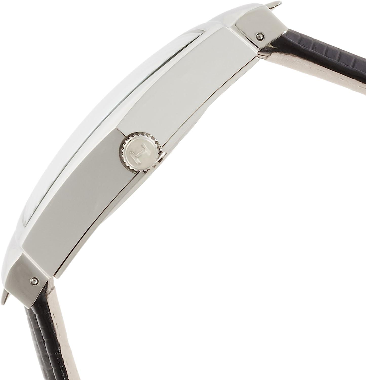 ハミルトン 腕時計 メンズ H24411732 Hamilton American Classics Ventura Medium Unisex Watch H24411732ハミルトン 腕時計 メンズ H24411732