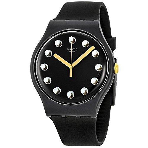 スウォッチ 腕時計 メンズ SUOM104 Swatch PASSE TEMPS Watch SUOM104スウォッチ 腕時計 メンズ SUOM104