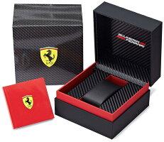 フェラーリ腕時計メンズ-Ferrari0830025Watchフェラーリ腕時計メンズ-