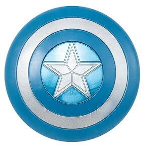 コスプレ衣装 コスチューム キャプテンアメリカ 35528_NS 【送料無料】Marvel Captain America: The Winter Soldier, Captain America Stealth Shield Costume Accessoryコスプレ衣装 コスチューム キャプテンアメリカ 35528_NS
