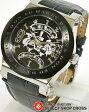 【お取寄せ】 エドハーディー ad-sr ADMIRAL Ed-Hardy レディース 腕時計 ブラック 黒×シルバー 【女性用腕時計 リストウォッチ ランキング ブランド かわいい カラフル】