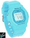 【無料ギフトバッグ付き】 【名入れ対応】 【3年保証】 腕時計 ブランド Baby-G ベビーG カ ...