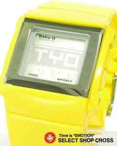 【ポイント最大19倍 5/2朝0:59まで】CASIO Baby-G!bg-2001-9dr 人気のBaby-G bg-2001-9 レデ...