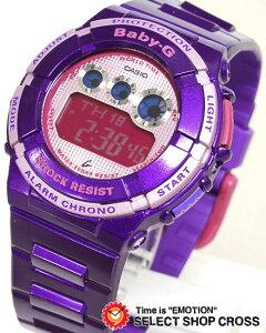 カシオ ベビーG BGD-121 BGD-121-6 メタリックカラーズ Baby-Gカシオ ベビーG BGD-121-6DR Meta...