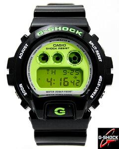 Gショック 限定モデル!Crazy Color(クレイジーカラーズ)CASIO G-SHOCK(カシオ Gショック)腕...