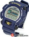 Gショック CASIO DW-9052-2 カシオ G-SHOCK DW-9052 ネイビー【ギフト】CASIO カシオ G-SHOCK G...