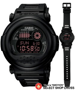 G-SHOCK Gショック G-001 G-001-1 G-001-1ADR ジェイソン CASIO カシオ G-001-1ADRカシオ C...