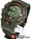 CASIO Gショック G-2300B-1 タフソーラー G-SHOCK G-2300BCASIO カシオ G-SHOCK Gショック 腕時...