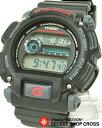 Gショック simple is BESTモデルがついに入荷★CASIO カシオ G-SHOCK Gショック 腕時計 海外限...