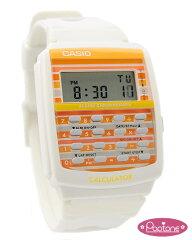 女性に人気のレトロでキュートな腕時計、ポップトーン!!カシオ レディース 腕時計 Poptone ポッ...