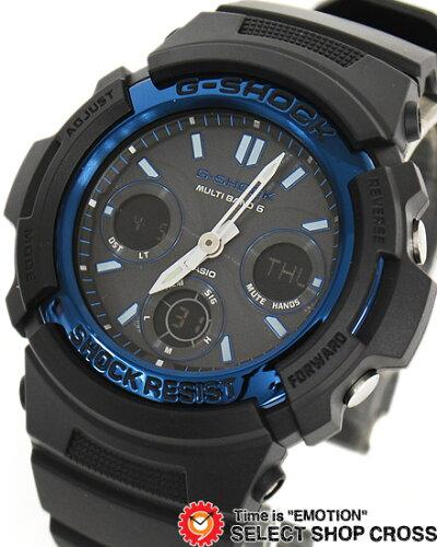 gショック gshock カシオ CASIO G-SHOCK Gショック ジーショック 電波 ソーラー メンズ 腕時計 ア...