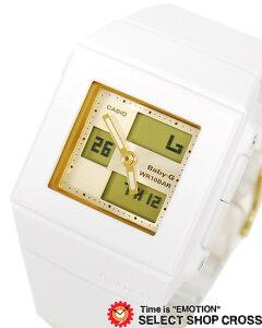 【ポイント最大19倍 5/2朝0:59まで】CASIO Baby-G CASKET レディース 腕時計 BGA-200-7E4DR ホ...