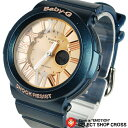 【無料ギフトバッグ付き】 【名入れ対応】 【3年保証】 ベビーG カシオ Baby-G CASIO レディース キッズ 子供 腕時計 ブランド アナログ スモーキーカラー BGA-161-3BDR モスグリーン 海外モデル
