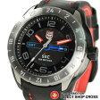 ルミノックス LUMINOX 腕時計 メンズ スペースシリーズ SXC STEEL GMT 5120 SPACE SERIES 5127 ブラック
