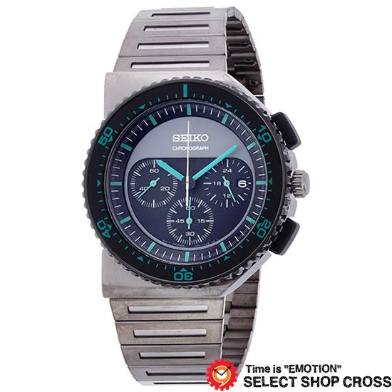 【お取寄せ】SEIKO セイコー SPIRIT スピリット クオーツ メンズ 腕時計 SCED019 SEIKO×GIUGIARO DESIGN 限定モデル2500本【着後レビューを書いて1000円OFFクーポンGET】:時計&雑貨セレクトショップクロス