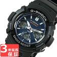 G-SHOCK CASIO カシオ Gショック メンズ 腕時計 電波 ソーラー AWG-M100SB-2ADR ブラック 海外モデル