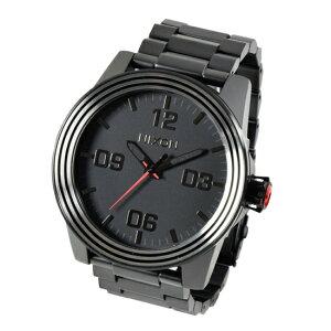 NIXONニクソン腕時計スターウォーズ限定コラボモデル【NIXON×STARWARS】TheCorporalSSSWA346SW2444-00