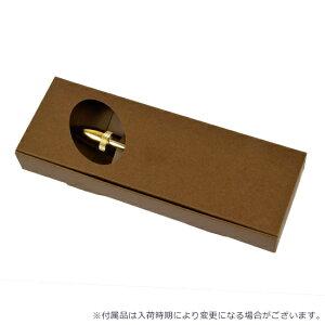 匠のボールペン竹内靖貴作アコースティックギター塗装高級天然木レッド楓日本製クロスタイプ回転式ハンドメイドTGT1621-RED