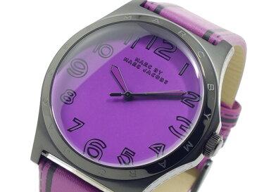 マークバイ マークジェイコブス MARC BY MARC JACOBS 腕時計 ブランド メンズ レディース ユニセックス MBM1232