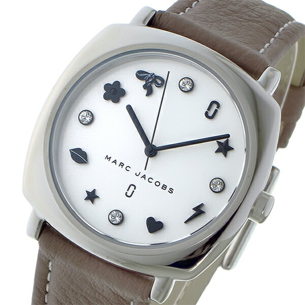 腕時計, レディース腕時計  MARC JACOBS MANDY MJ1563