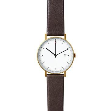 ピーオーエス POS ヴォイド VOID PKG01-GO/DB/WH メンズ レディース ユニセックス 腕時計 ブランド VID020069