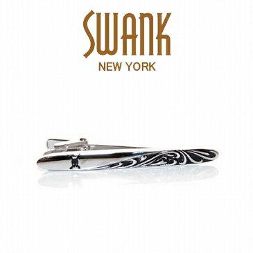 スワンク SWANK 「Roen(ロエン)」+「SWANK」コラボ タイドメ04 ROEN-T-04
