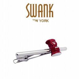 スワンク SWANK ポストのタイドメ T0026