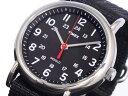 タイメックス TIMEX ウィークエンダー メンズ 腕時計 ...