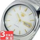 【3年保証】 セイコー SEIKO 時計 セイコー5 SEI...