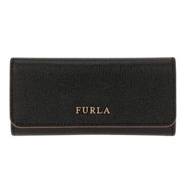 フルラ FURLA 920966/ONYX キーケース レディース