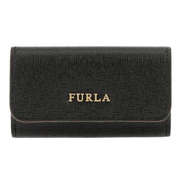 フルラ FURLA 961087/ONYX キーケース レディース