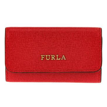 フルラ FURLA 961088/RUBY キーケース レディース