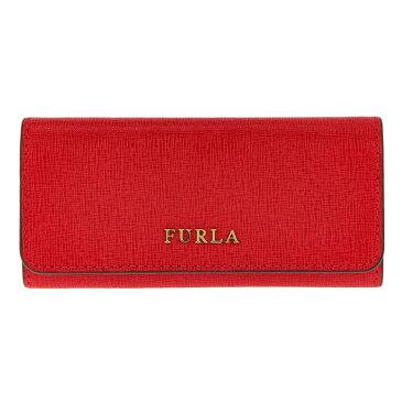 フルラ FURLA 970847/RUBY キーケース カバン レディース