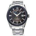 オリエント ORIENT オリエントスター ORIENT STAR スタンダード 腕時計 メンズ 自動巻き オートマチック メカニカル チタン RK-AF0001B
