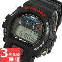 【3年保証】 カシオ 腕時計 CASIO Gショック メンズ...