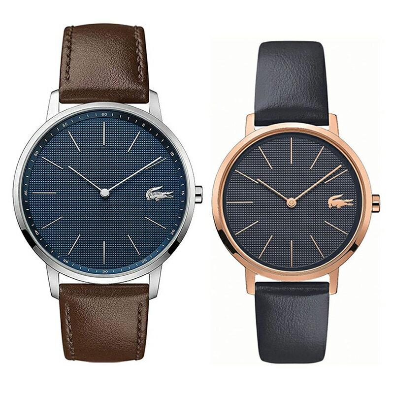 腕時計, ペアウォッチ  LACOSTE 2011003 2001071