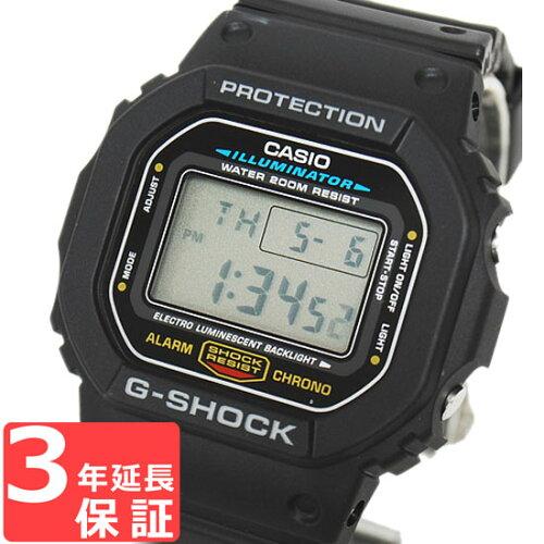 gshock gショック カシオ CASIO G-SHOCK Gショック ジーショック 腕時計 メンズ 海外モデル 映画 ...