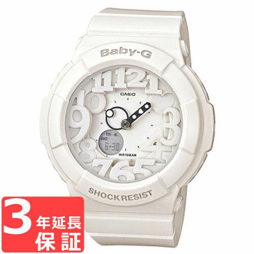 Baby-G ベビーG カシオ CASIO ネオンダイアルシリーズ Baby-G CASIO 海外モデル レディース 腕時計...